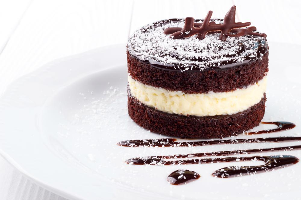 Hummingbird Cake Recipe Joy Of Baking: The Academy Of Baking & Pastry Arts